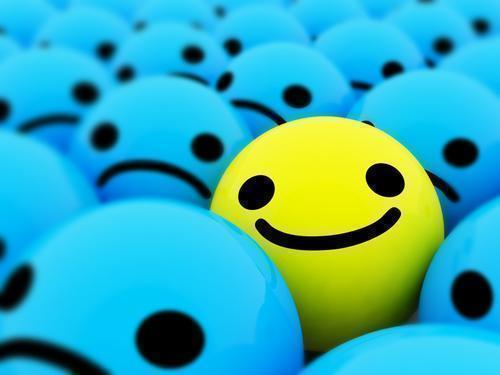 happiness00