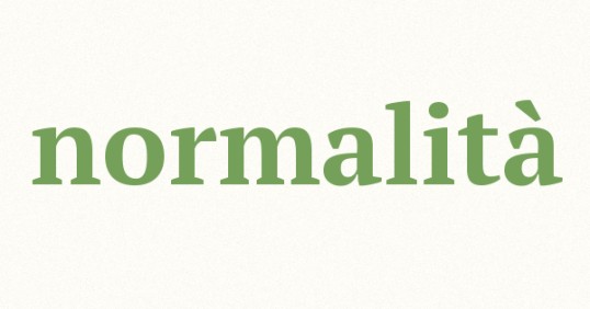 sinonimi-di-normalità.png