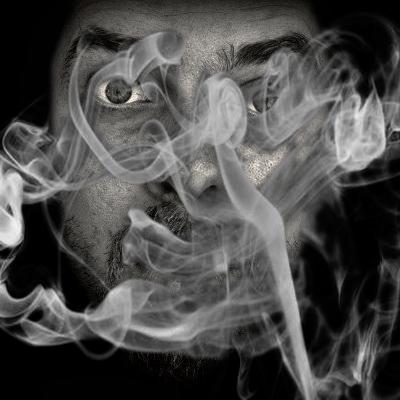 fumo_negli_occhi