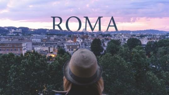 roma_corto-659x371